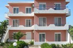 Апартаменты Petasos Apartments