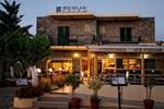 Отель Nicolas Hotel