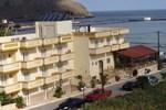 Апартаменты Sunlight Hotel