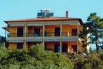 Апартаменты Kostas House