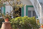 Апартаменты Marina Villa