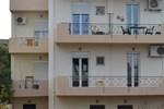 Апартаменты Apartment Home