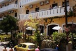 Отель Floral Hotel