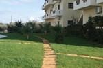 Апартаменты Portokali Apartments