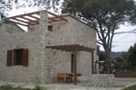 Отель Pyrgos Country Home