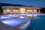 Отель Aar Hotel & Spa