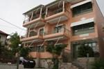 Апартаменты Nontas Home
