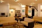 Отель Lena Beach Hotel