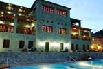 Отель Acheloides Hotel