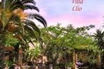 Vila Clio