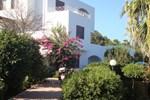 Апартаменты Ilenia Studios