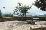 Вилла Villa Merlot 1