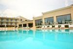 Отель Calma Hotel & Spa