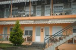 Апартаменты Guesthouse Adonis
