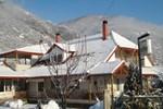 Апартаменты Guesthouse Agnandi