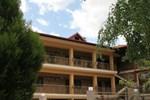 Апартаменты Xenonas Platia