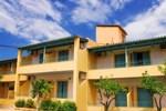 Апартаменты Roussos Beach Club