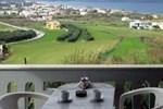 Апартаменты Kreta Apartments