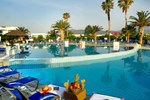 Отель Kinetta Beach Resort and Spa