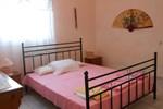 Апартаменты Agnes Rooms