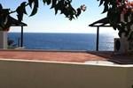 Апартаменты Aegean Sunset
