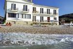 Olympia Beach Hotel