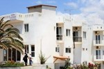 Отель Astrinos Hotel