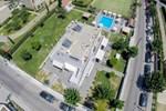 Гостевой дом Villa Mare
