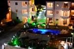 Апартаменты Gereoudis Apartments
