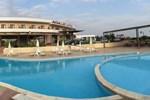 Отель Achillio Hotel
