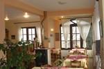 Гостевой дом Guesthouse Papazisi
