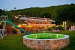 Апартаменты Villa Nefeli