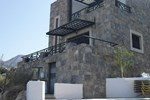 Вилла Villa Margarites