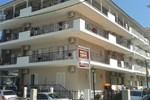 Апартаменты Hotel Siros