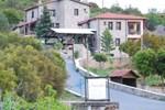 Апартаменты Menalia Villas & Suites