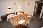 Отель Alkion Hotel