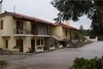Апартаменты Thimeli Hotel