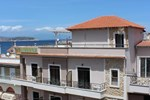 Отель Hotel Galini