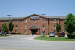 StudioPLUS Tulsa-Central