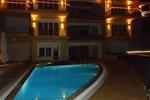 Гостевой дом Agrabeli Apartments