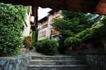 Апартаменты Guesthouse Papanikolaou