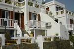Апартаменты Agnadi Villa