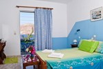 Гостевой дом Faros Rooms