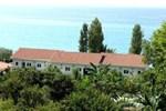 Гостевой дом Stefanos Studios