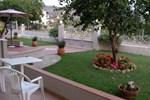 Hotel Aki