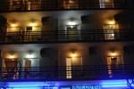 Отель Hotel Loutraki