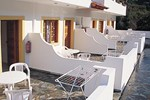 Апартаменты Minos Apartments