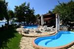 Апартаменты Villa Flisvos