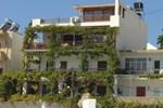 Апартаменты Romantica Studios