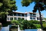 Отель Villa Yiannis